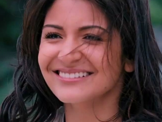 Jab Tak Hai Jaan Videos  Jab Tak Hai Jaan Actress