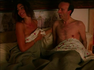 To Rome With Love In Bed With Secretary Uk - To Rome with Love - Flixster Video