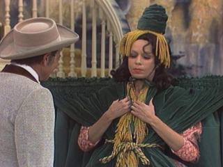 The Carol Burnett Show: Generic
