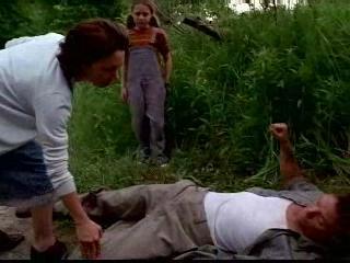 Run the Wild Fields (2002) Sneak Peek
