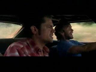 The Dukes Of Hazzard Scene Not With You Driving The Get Away Car
