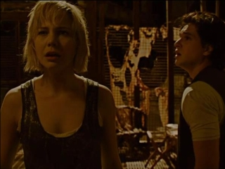 Silent Hill Revelation 3D Uk