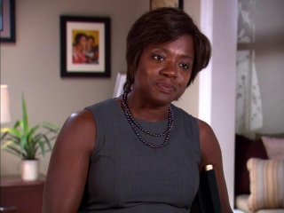 Wont Back Down Viola Davis On Her Character - Wont Back Down - Flixster Video