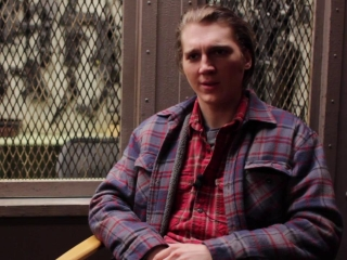 Looper Paul Dano On His Character