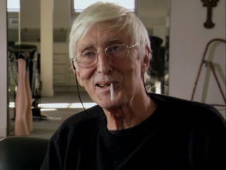 Far Out Isnt Far Enough The Tomi Ungerer Story