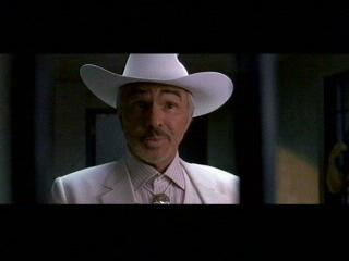 The Dukes Of Hazzard Scene Youre Not Suppose To Wear White After Labor Day