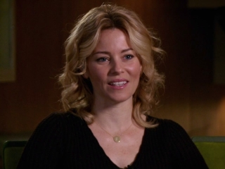 Pitch Perfect Elizabeth Banks On The Story