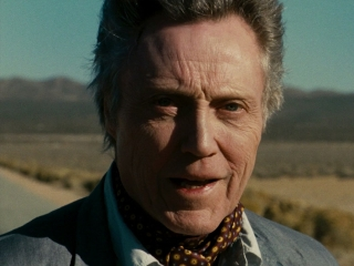 Seven Psychopaths: One Dog (Canada TV Spot)