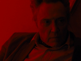 Seven Psychopaths One Dog Tv Spot
