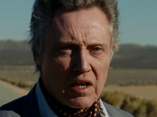 Seven Psychopaths Signsauthority Canada Tv Spot