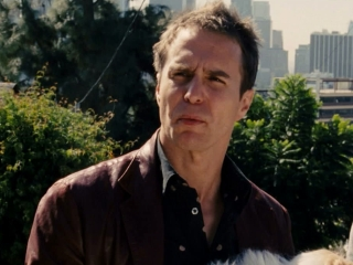 Seven Psychopaths Signs Canada Tv Spot