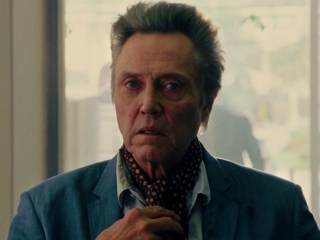 Seven Psychopaths Signsauthority Tv Spot
