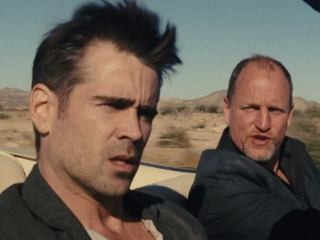 Seven Psychopaths How Many