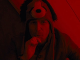 Seven Psychopaths: Oh Great