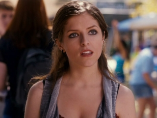 Pitch Perfect Meet Beca Featurette