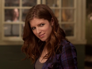 Pitch Perfect A Look Inside Featurette