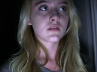 Paranormal Activity 4 Portugesebrazil Trailer 7 Subtitled