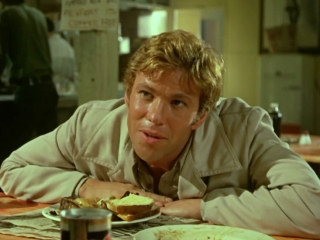 Wake In Fright Clip 3