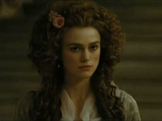 The Duchess Clip 9 German