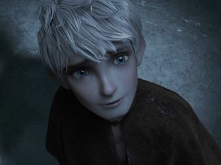 Rise Of The Guardians Swedish Trailer 5 Subtitled