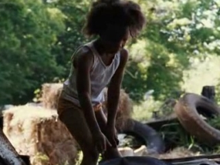 Beasts Of The Southern Wild Feed Up Time Uk