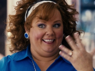 Identity Thief Uk Trailer 1