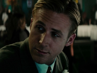 Gangster Squad Uk