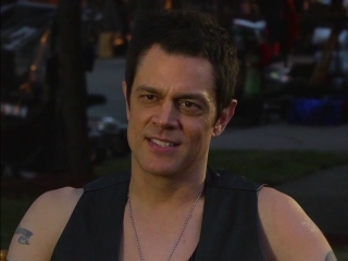 Fun Size Johnny Knoxville On His Character Jorgen