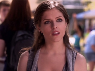 Pitch Perfect Bellas Vs Trebles Featurette