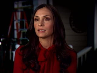 Taken 2: Famke Jansson On The Premise Of The Film