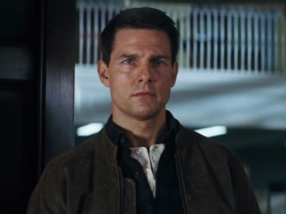 Jack Reacher Uk Trailer 2