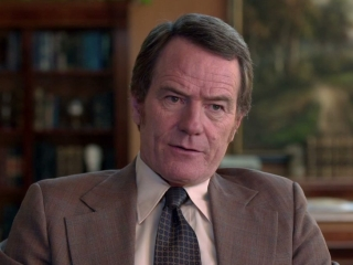 Argo Bryan Cranston On His Character