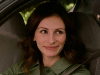 LARRY CROWNE: LARRY HELPS MRS. TAINOT WITH HER GPS (GERMAN)