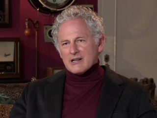 Victor Argo Argo Victor Garber On His
