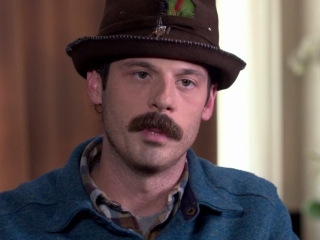Argo Scoot Mcnairy On This Character