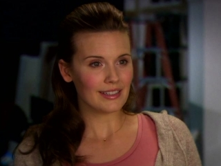 Taken 2 Maggie Grace On Filming On The Rooftops In Grand Bazaar