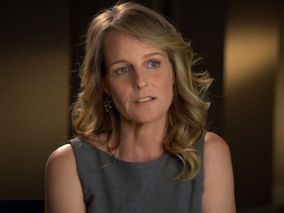 The Sessions Helen Hunt On The Story