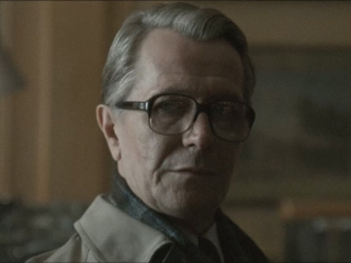 Tinker Tailor Soldier Spy German