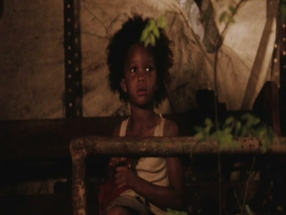 Beasts Of The Southern Wild Uk Trailer 2