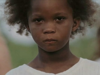 Beasts Of The Southern Wild The Story Uk Featurette