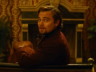 Django Unchained Uk Trailer 2