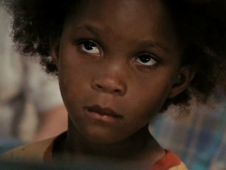 Beasts Of The Southern Wild Aurochs Uk Featurette