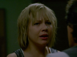 Silent Hill: Revelation 3D: It's Coming