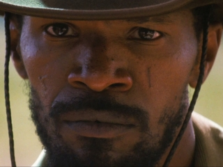 Django Unchained French Trailer 5 - Django Unchained - Flixster Video