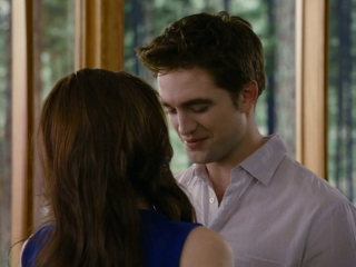 The Twilight Saga Breaking Dawn-part 2 Shine Tv Spot