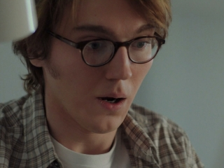 Ruby Sparks Story Featurette German