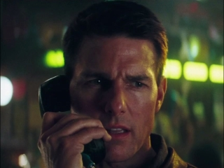 Jack Reacher Portugese Trailer 6 Subtitled