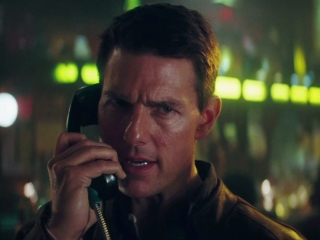 Jack Reacher Russian Trailer 6