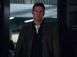 Jack Reacher Russian Trailer 6 Subtitled