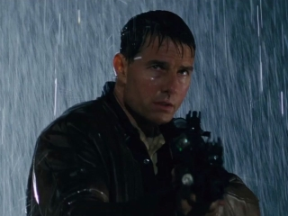 Jack Reacher Bahasa Trailer 6 Subtitled